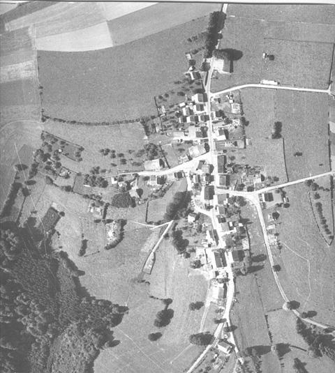aerienne71