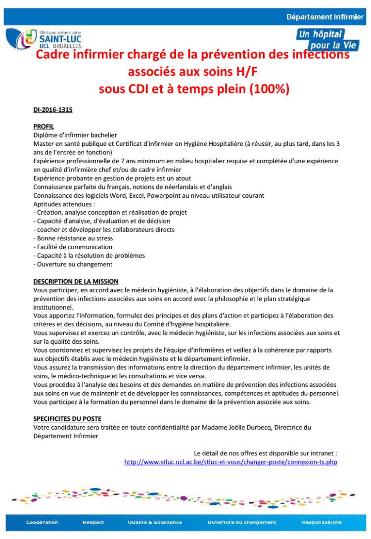 DI-2016-1315 CI CPIAS