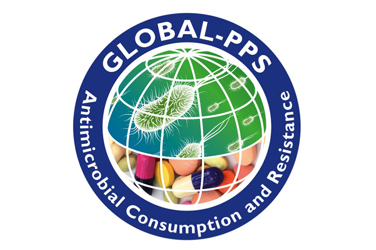 global-pps-02