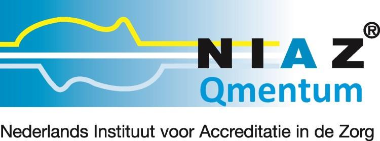 Logo 3 kleuren